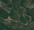 Carolina Bay Anomalies
